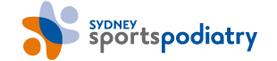 sydney-sports-podiatry