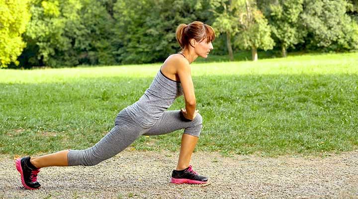 exercise medicine sydney