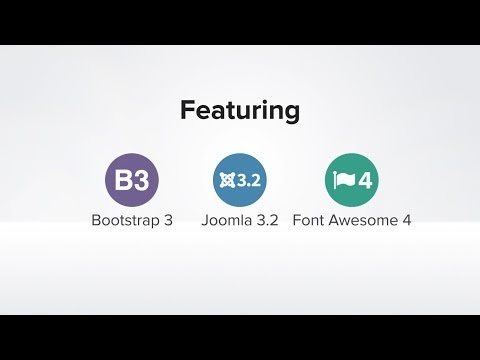 Longevity Personal training Australia - Introducing T3 Framework version 2.0.0 - Compatible with Bootstrap 3