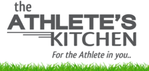 The Athlete's Kitchen
