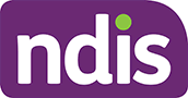 ndis-and-exercise-physiology